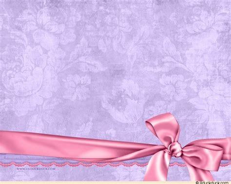 baptism background baptism invitation background pink weareatlove