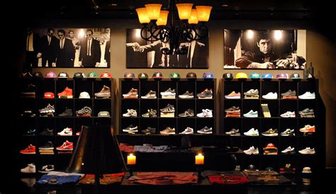 best sneakers store lafayette s sneaker politics recognized amongst complex