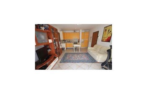 appartamenti in vendita a riccione da privati privato vende appartamento bellissimo appartamento nelle