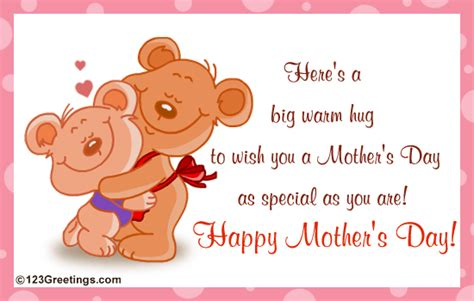 cute mothers day cards 12 mothers day funny cards 2017 educational entertainment