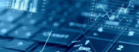 Technology Industry Finance Mba Internships by Cognitive Technology In Finance