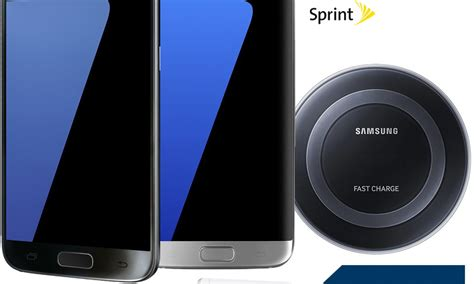 Samsung Galaxy App Store Gift Card - buy samsung galaxy s7 or s7 edge and get 100 gift card along with freebies android