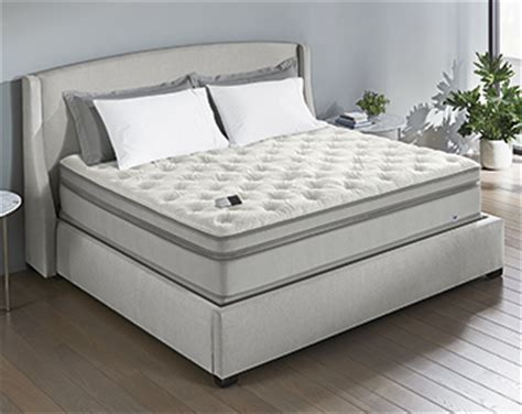 king size sleep number bed cost 28 images how pretty