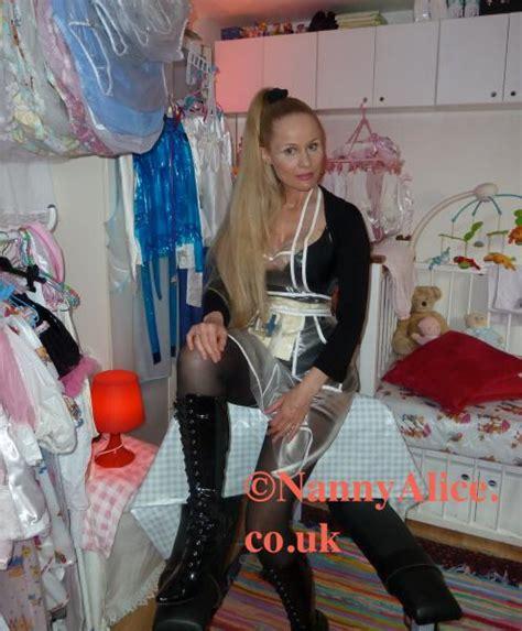 presenting abdl bdsm nanny alice nanny alices nursery adult babies  sissies adbl