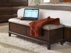 Bed Bench With Storage How Design Ideas The Bedroom Storage Bench