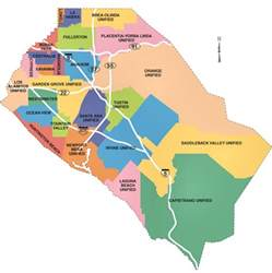 california community college districts map 10th annual homeaid essentials