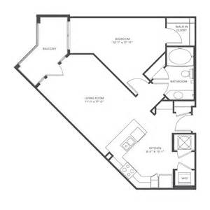 home plan project design resources luxury apartment floor plans downtown lofts in