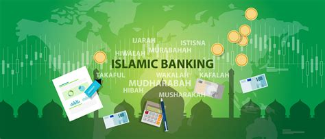 Mba Islamic Banking And Finance Malaysia by Islamic Banking A New To Secure Your Career Asian