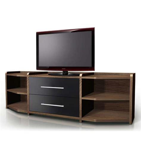 tv unit furniture nilkamal optra tv unit by nilkamal online modern