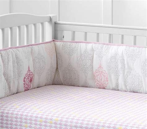 Next Nursery Bedding Sets Baby Bedding Sets Pottery Barn
