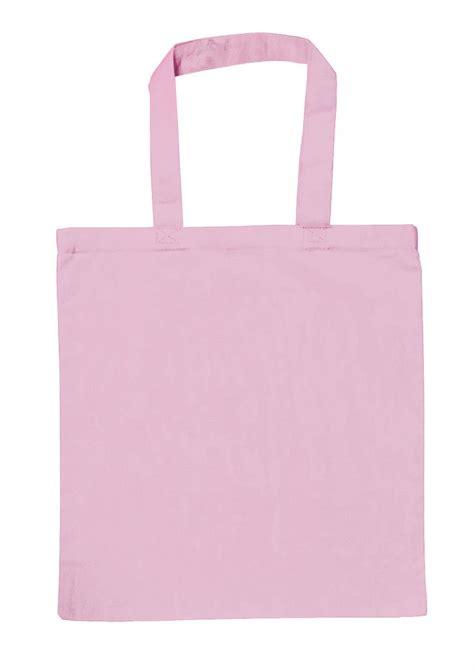 Pastel Bag pastel tote bags