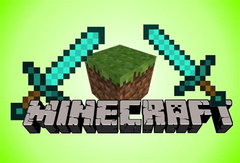 mind craft for image gallery minecraft pvp
