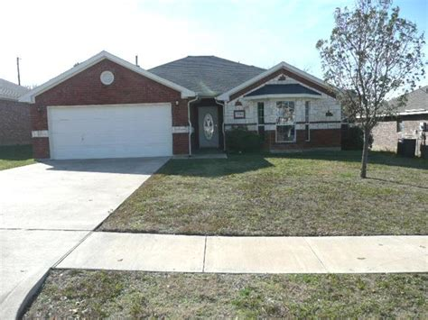 2703 dakota cir seagoville 75159 reo home details