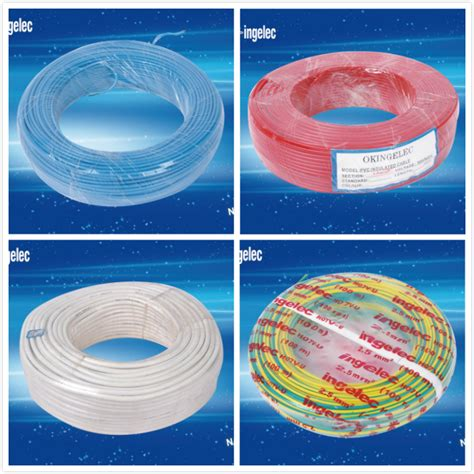 220 copper wire 220 volt white copper wire electrical cable wire south