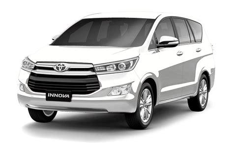 On Road Price Toyota Innova Toyota Innova Crysta Price In Kolkata Get On Road Price