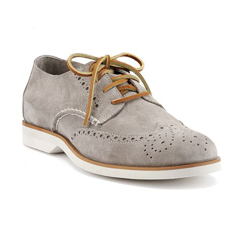 sperry oxford shoes dress above your paygrade sperry top sider boat oxford