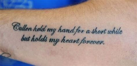 tattoo lyrics creator merseyside grandson tattooed with nan s ashes to create