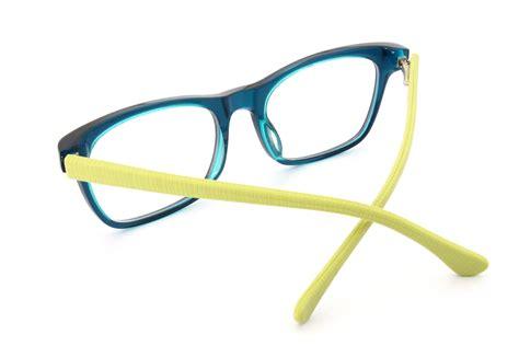 prescription glasses eyeglasses frames