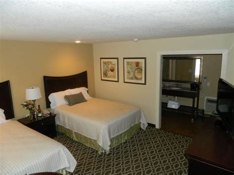 sunday house inn fredericksburg sunday house inn updated 2018 hotel reviews price comparison fredericksburg tx