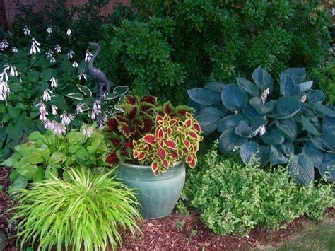 dise o de jardines minimalistas para casas dise 241 o de jardines para casas decoracion de interiores