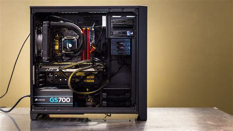 pc atx the end of the atx pc form factor tested