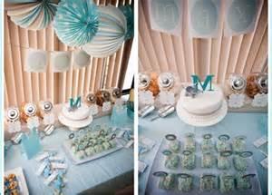 ideas para decorar un baby shower de ni 241 o tubesalud