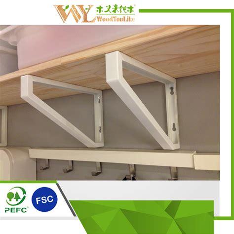 Rak Dindingambalanfloating Shelves Maple primed finger joint boards buy rubberwood finger joint board teak wood finger joint board pine