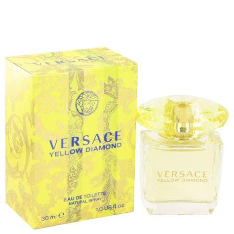 Parfum Cewek Versace Yellow Original Non Box Parfum Ori Murah free shipping versace yellow eau de toilette spray for 1 7 ounce 11street
