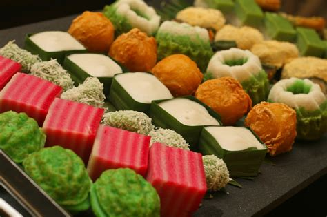 malaysia new year traditional food from massachusetts to malaysia food of malaysia part i