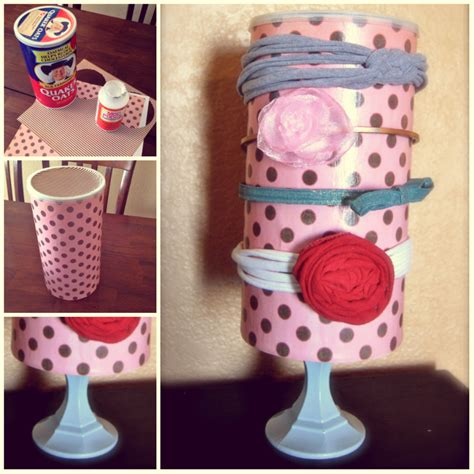 Useful Handmade Crafts - diy crafts for to do at home