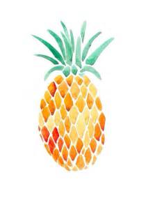 pineapple l 87 best images about pineapple l on