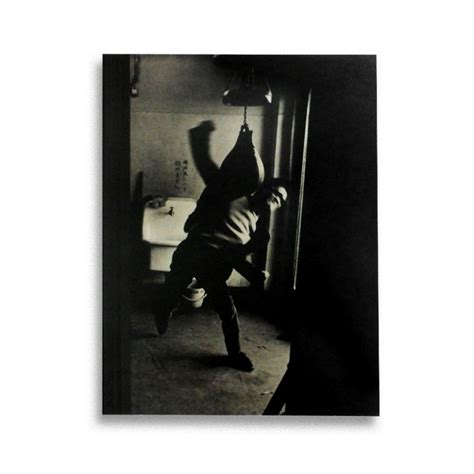 provoke between protest and 3958291007 provoke between protest and performance photography in japan 1960 1970