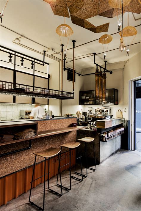 design davey surry hills single origin roasters surry hills sydney design by