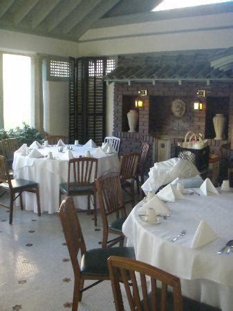 Where To A Baby Shower In San Antonio by Upstairs Photo De The Guenther House San Antonio