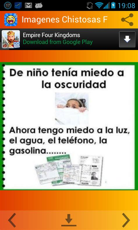imagenes google chistosas imagenes chistosas frases 2 android apps auf google play