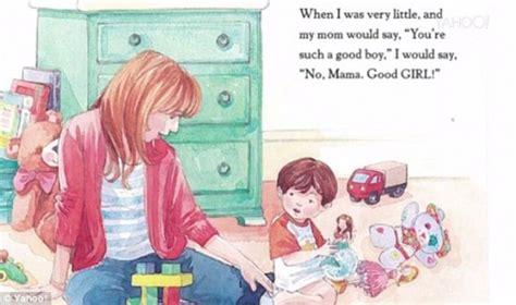 book i am jazz transgender transgender children s books