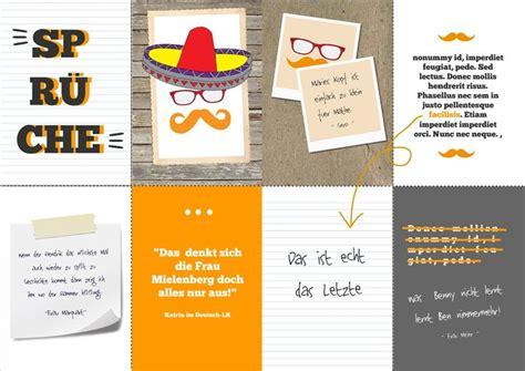 Abibuch Design Vorlagen 220 Ber 1 000 Ideen Zu Abizeitung Auf Pinterest Editorial Design Layout Design Und Portfolio