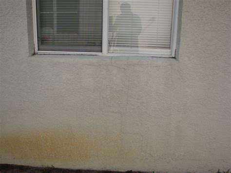 painting stucco exterior walls exterior painting melbourne florida stucco cracks dingy