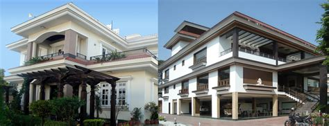 house design pictures in nepal nepal house design house and home design