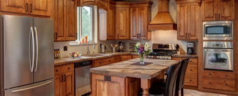 cabinet manufacturers  salt lake city utah   great designs  dealers