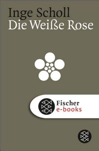 scholl and the white books 5 quot inge scholl quot books found quot the white quot by dorothee