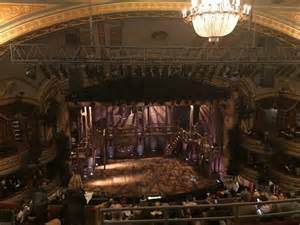 richard rodgers theater best seats richard rodgers theatre interactive seating plan