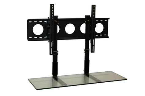 Wall Mount With Shelf For Flat Screen Tv by Flat Screen Tv Wall Mount With Shelf