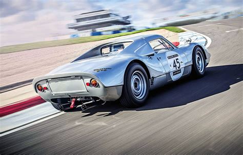 porsche 904 rear 100 porsche 904 rear piloting a cobra and the beck