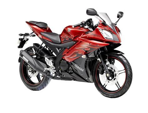 Girset Yamaha R15 yamaha r15 limited edition showing yamaha r15 fiery red jpg