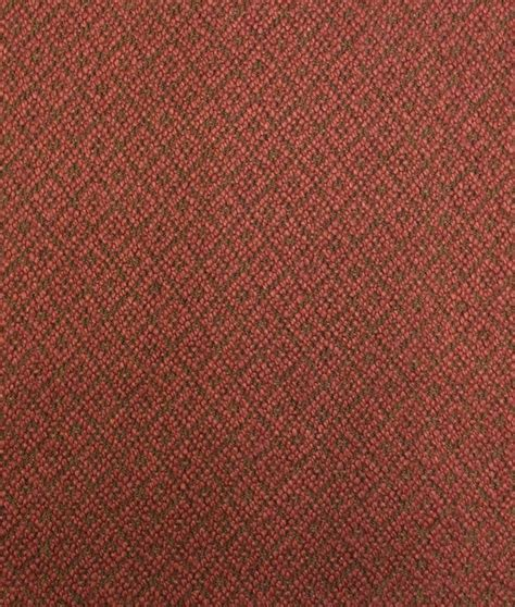 Upholstery Fabric Sale by Clarence House Small Pattern Upholstery Fabric