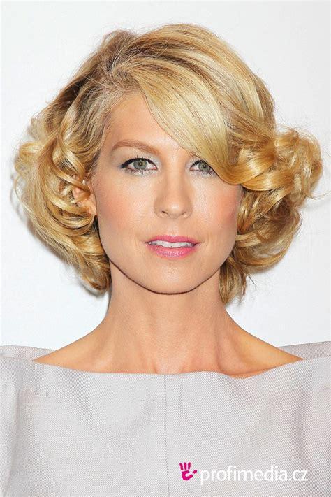 moderne stryhy vlasou moderne strihy vlasov new style for 2016 2017