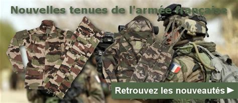 Treillis Militaire Americain by Surplus Discount Surplus Militaire Stock Amricain