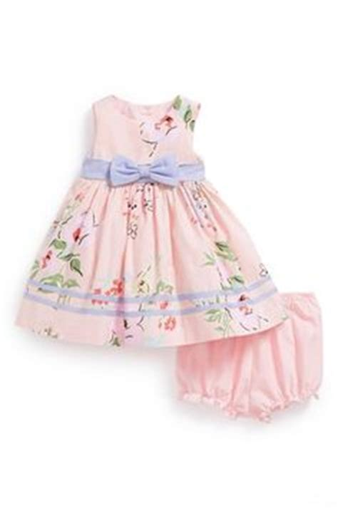 laura ashley baby swing 1000 ideas about baby girl dresses on pinterest baby