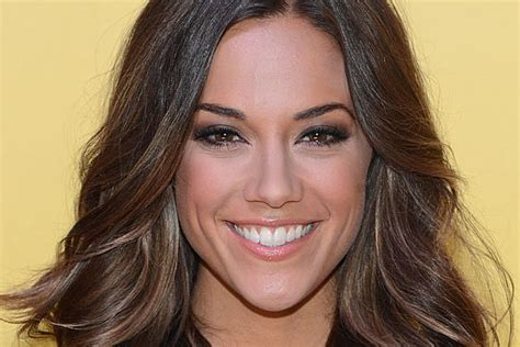 nationwide commercial actress on house jana kramer is cat woman in new nationwide insurance